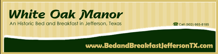 White-Oak-Manor B&B